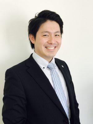 大田 智史